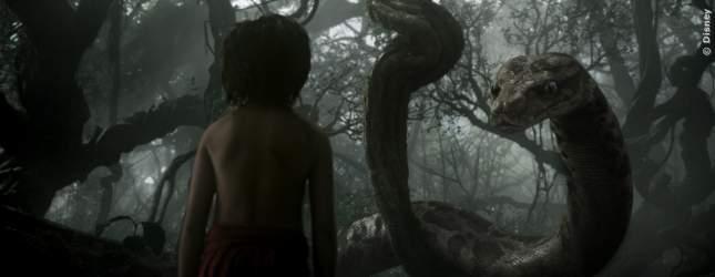 The Jungle Book - Bild 3 von 31