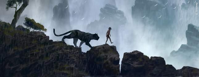 The Jungle Book - Bild 5 von 31