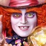 Alice Im Wunderland 2 Trailer und Filminfos