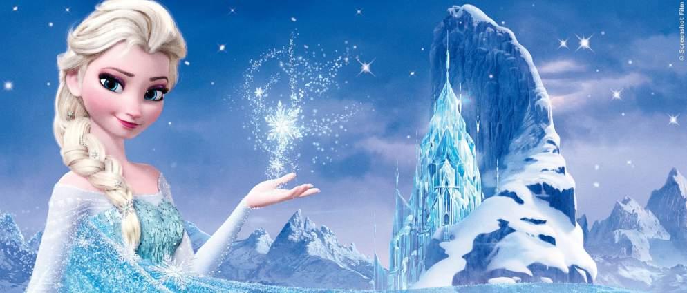 Die Eiskönigin 3 - Fortsetzung nicht sicher
