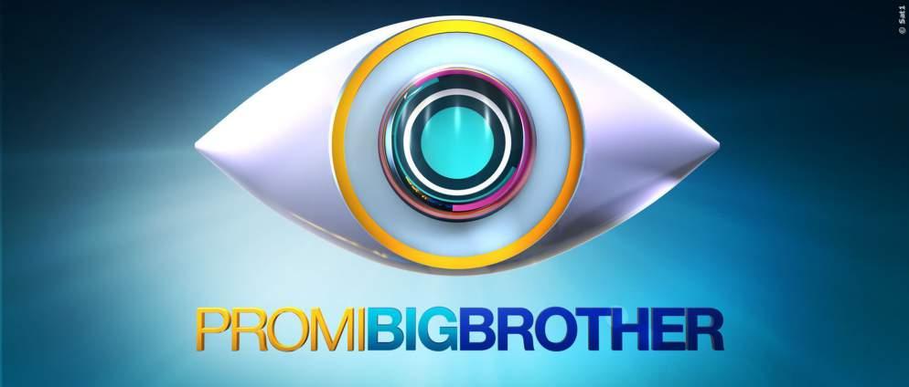 So seht ihr Promi Big Brother 2021 schon früher