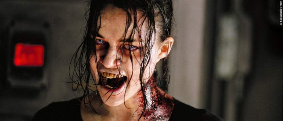 Resident Evil Film 2021: Offizieller Filmtitel ist raus