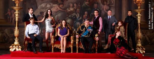 The Royals Trailer - Bild 1 von 5