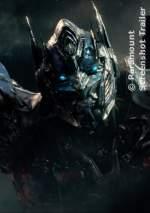 Transformers 5 - The Last Knight