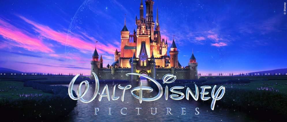 Corona: So viel Verlust macht Disney