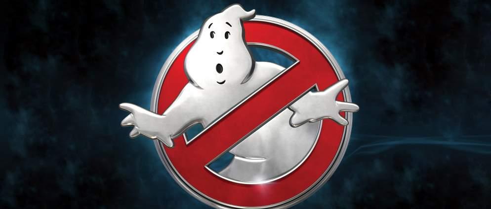 Ghostbusters 3 - Bild der neuen Geisterjäger
