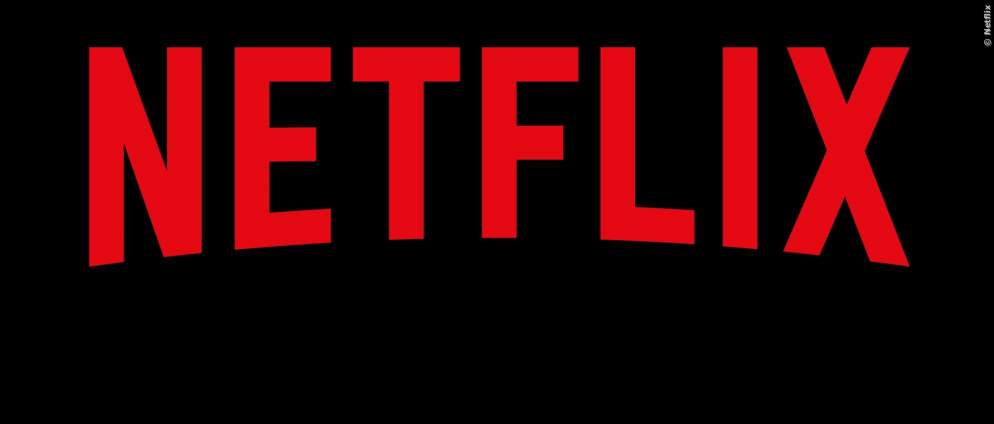 Netflix: Neues Drama mit zwei Mega-Stars