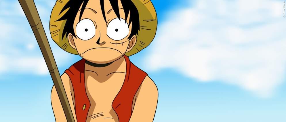 One Piece: Jetzt steht das endgültige Ende fest