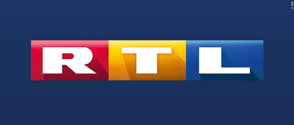 RTL setzt Show ab und ändert Programm