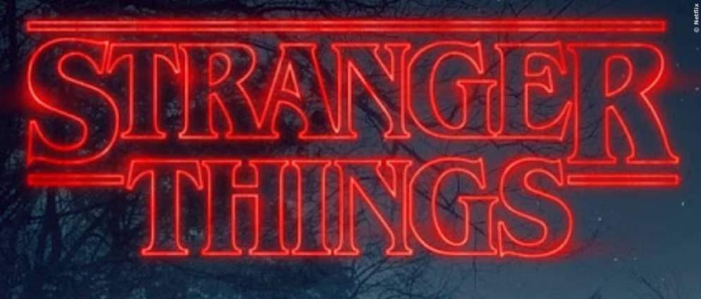 Stranger Things Staffel 4: Wird Elfie böse?