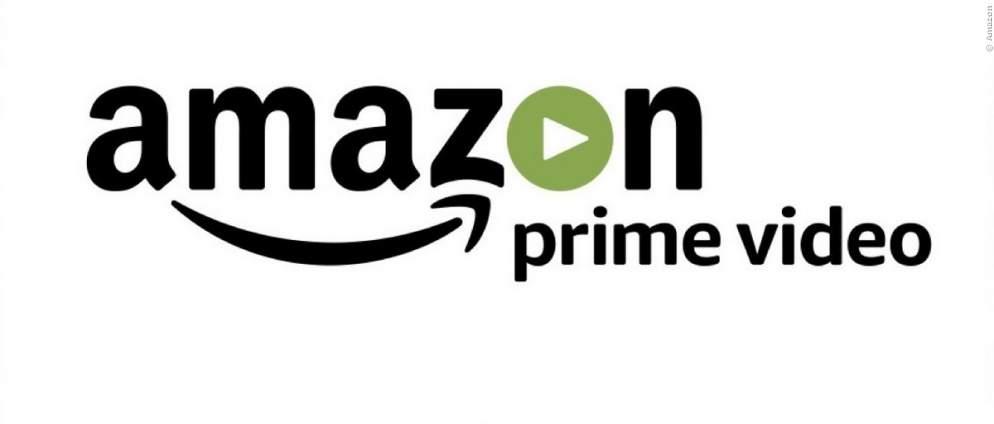 Prime Video: Diese Filme verschwinden im Dezember