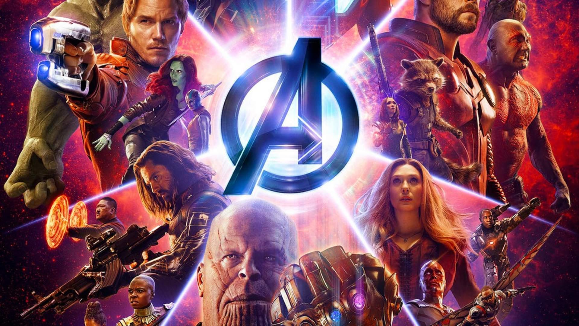 73 Besten Avengers Bilder Auf Pinterest: 12 Besten Die Besten Filme Aller Zeiten Bilder Auf Pinterest