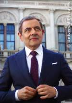Johnny English 3 - Man Lebt Nur Dreimal