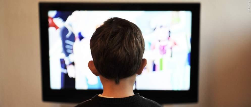 Amazon Prime Video: Mehrere Nutzer-Profile anlegen