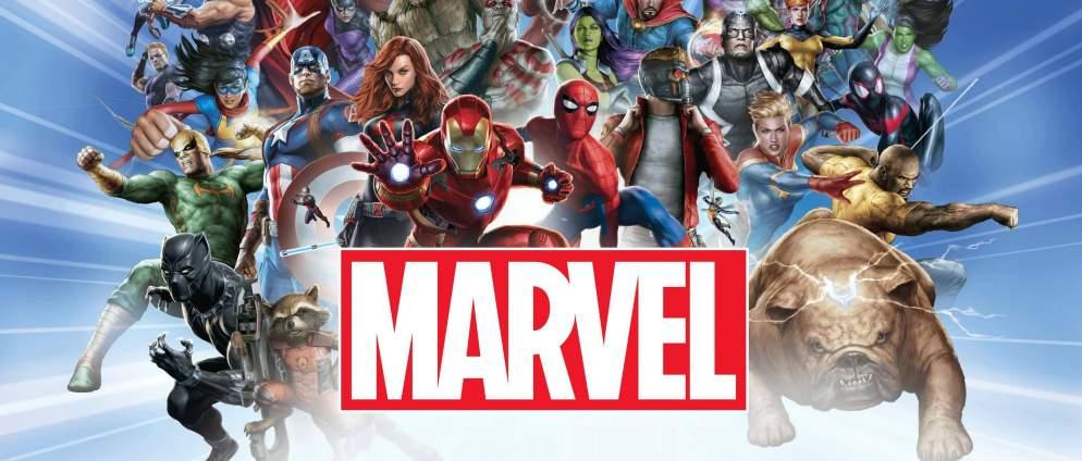 Moon Knight: Erstes Video vom neuen Marvel-Helden