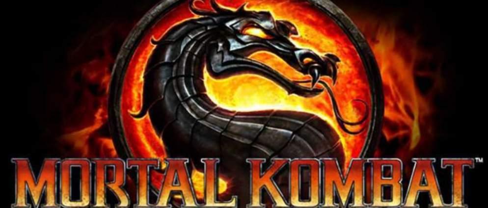 Mortal Kombat: Star wird am Set schlecht