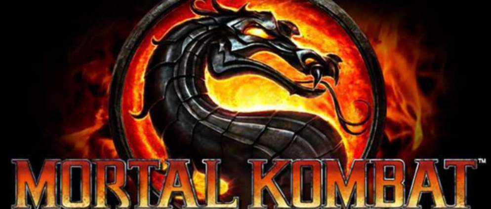 Mortal Kombat Film: Netflix-Star wird Liu Kang