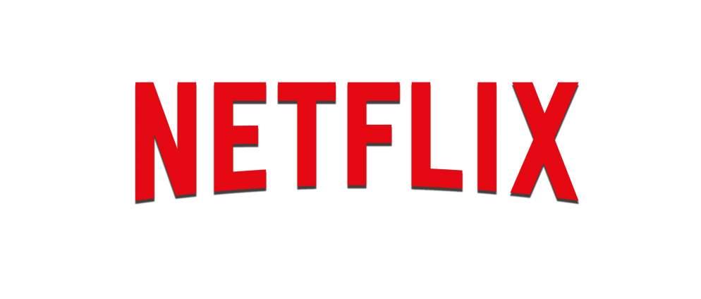 Dein Netflix wird jetzt teurer
