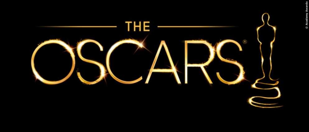 Energie-Check - Oscars unter Strom