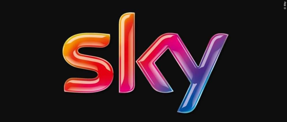 Sky ab sofort mit neuen Preisen und Laufzeiten