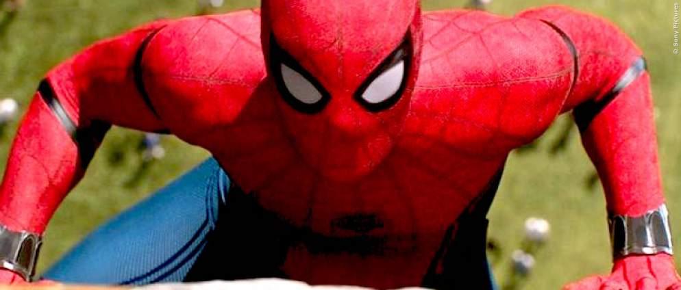 Spider-Man 2: So lang ist der Directors Cut im Kino