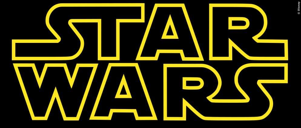 Star Wars: Obi-Wan Kenobi kehrt zurück