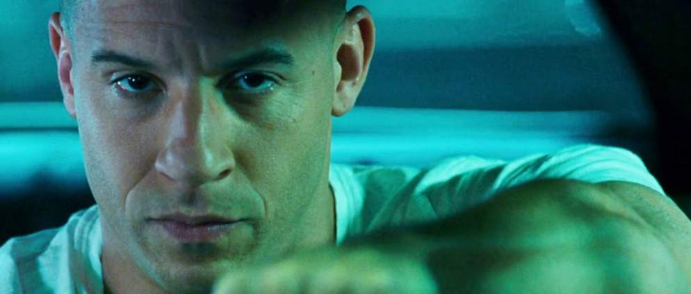 Fast And Furious 9: Erster Trailer kommt