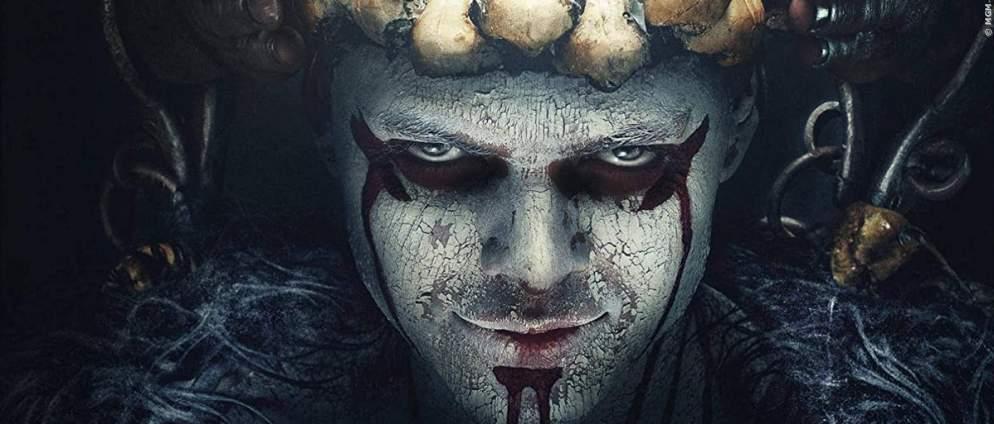 Vikings Staffel 6: Tote Figur kehrt zurück