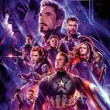 Marvel Filme 2021 bringen viele neue SuperheldInnen ins Kino