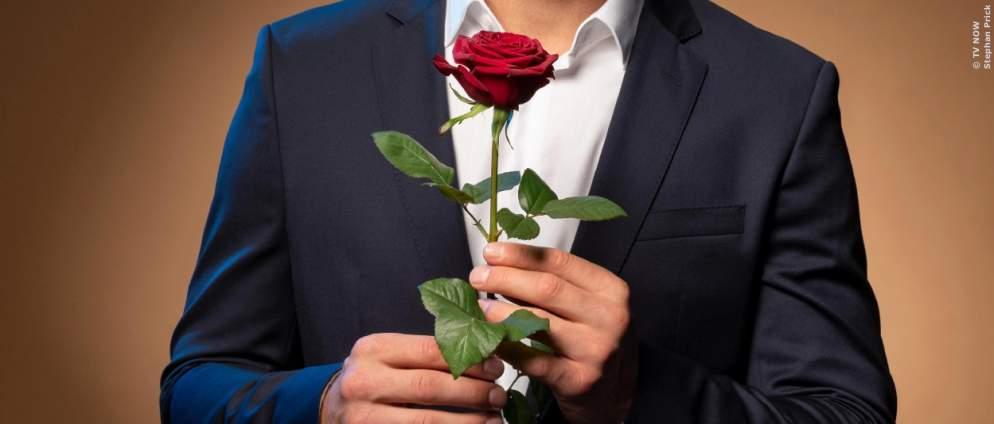Bachelor 2020: Er ist der neue