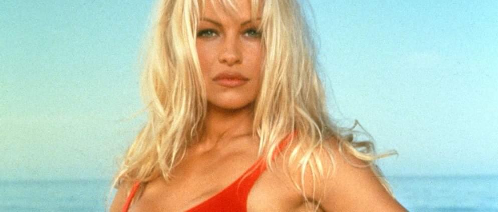 Horror-Slasher mit Pamela Anderson & Paris Hilton