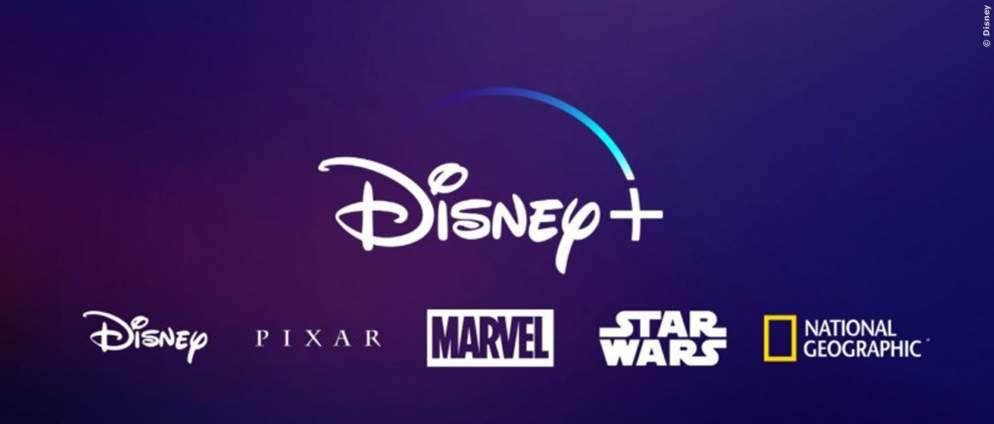 Disney+ startet früher als geplant