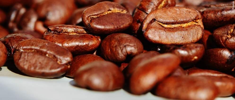 Genial Kaffee-Tipps, die du ausprobieren solltest