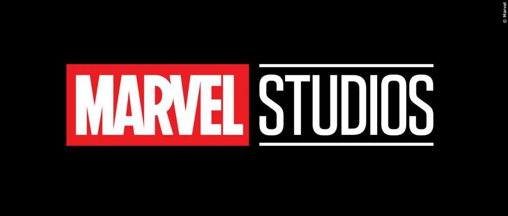 MCU Overkill: Marvel kündigt 7 neue Filme an