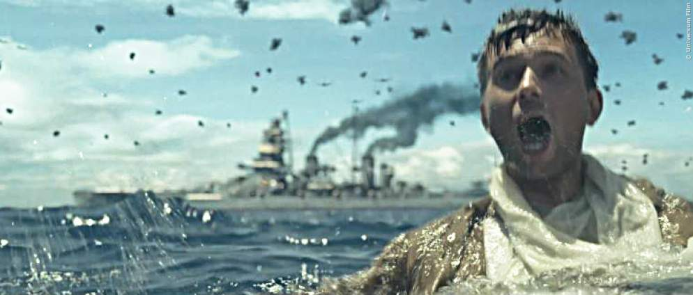Midway: Trailer zum neuen Film von Roland Emmerich