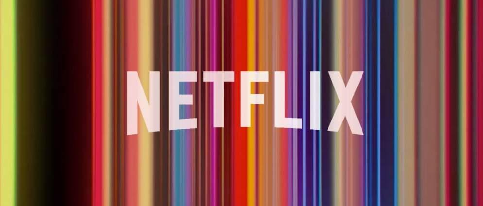 Netflix löscht diese Filme und Serien im April