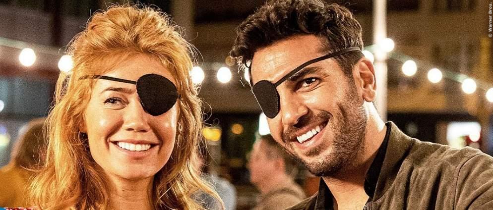 Kino Charts Deutschland: Die Top 10 vom 17.02.2020