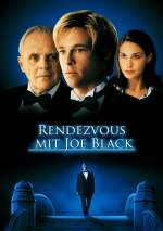 Rendezvous Mit Joe Black
