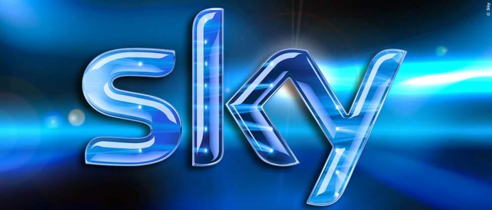 Sky: Mehr HD Sender für Kabelkunden