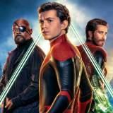 Spider-Man 3 soll bester Solo-Superhelden-Film aller Zeiten werden