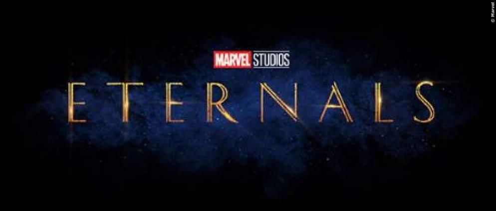 Eternals: Die Kostüme der Avengers-Nachfolger