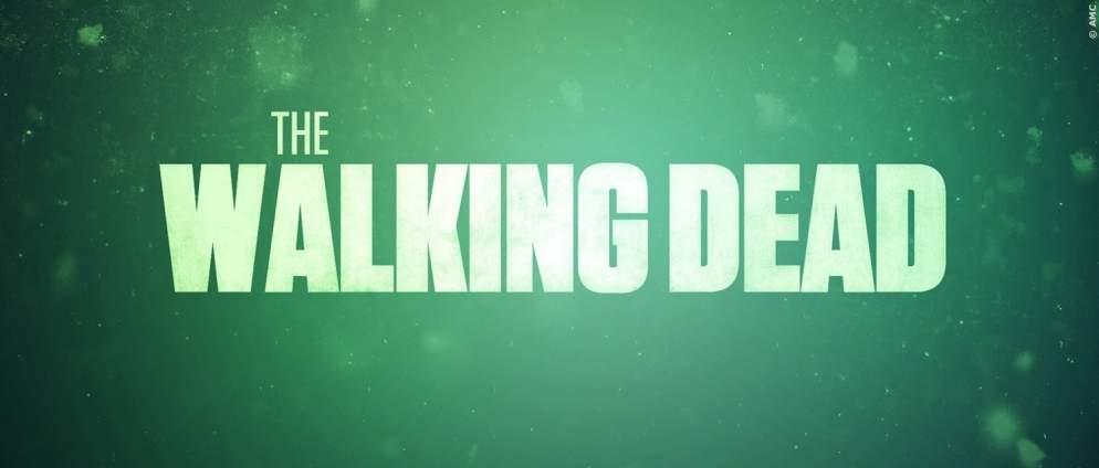 TWD Staffel 10: Alles zu den neuen Folgen