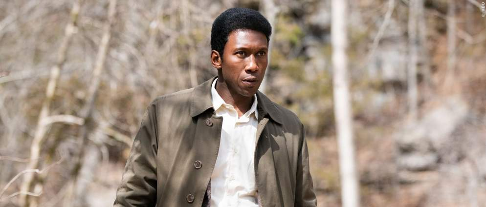 True Detective: Staffel drei - Start-Termin