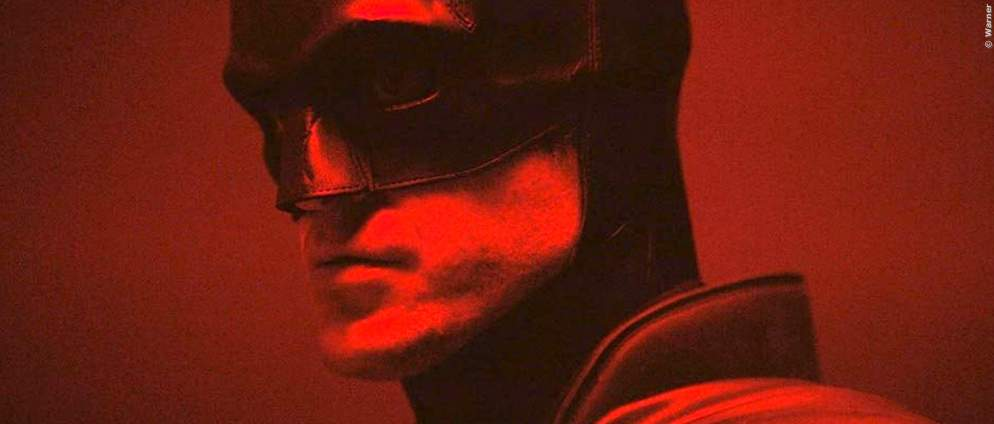 The Batman: Crew-Mitglied verstorben