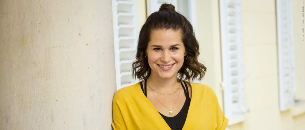 FUFIS #166: Cristina do Rego - Ihre neue TV-Serie
