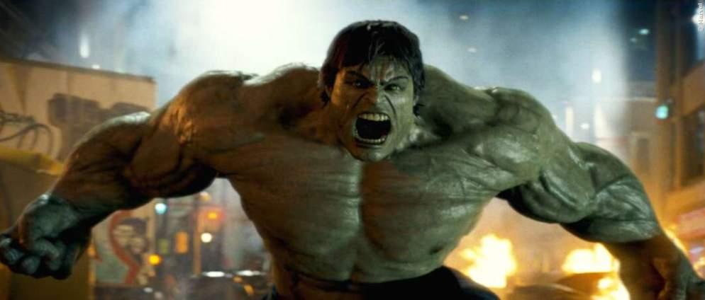 She-Hulk: Serien-Star dementiert Rolle