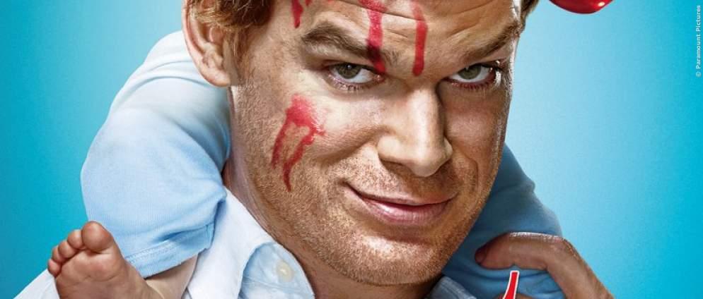Dexter Staffel 9: Große Änderungen