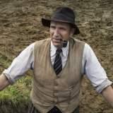 Die Ausgrabung Trailer und Filminfos