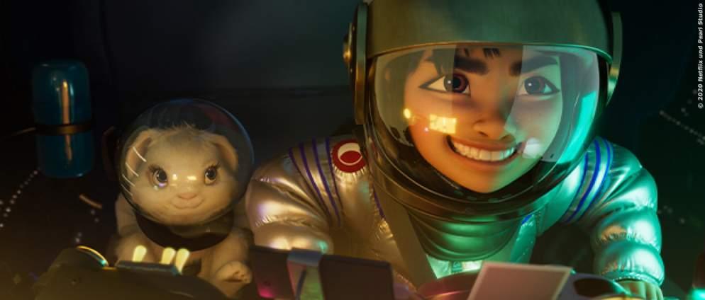 Die bunte Seite des Monds: Filmkritik