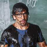 1.000 Zeilen: Neuer Film von Michael Bully Herbig mit Elyas M'Barek in der Hauptrolle
